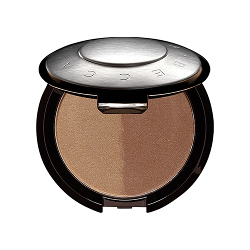 Becca Shadow & Light Bronze Contour Perfector