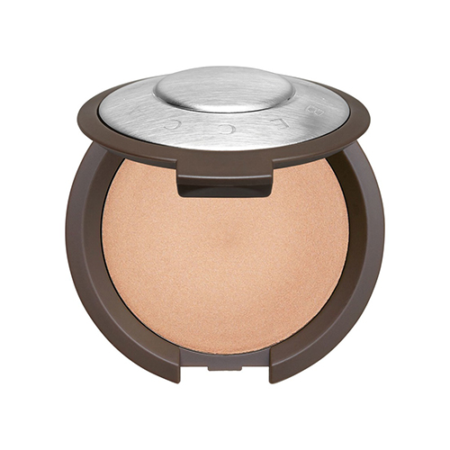 Becca Shimmering Skin Perfector® Pressed Champagne Pop