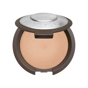 Becca Shimmering Skin Perfector Poured Crème Champagne Pop