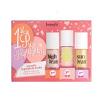 Benefit Cosmetics 1st Prize Highlighters Strobing & Highlighting Kit