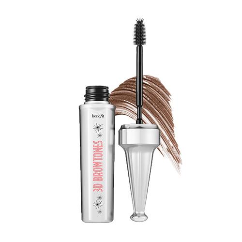 Benefit Cosmetics 3D BROWtones Eyebrow Enhancer