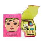 Benefit Cosmetics Gals Just Wanna Have Fun Kit