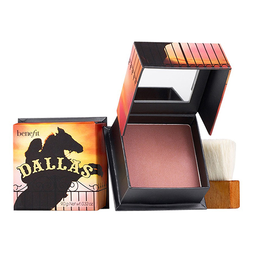 Benefit Cosmetics Pressed Powder Blush