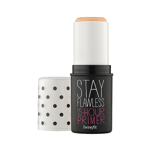 Benefit Cosmetics Stay Flawless Primer
