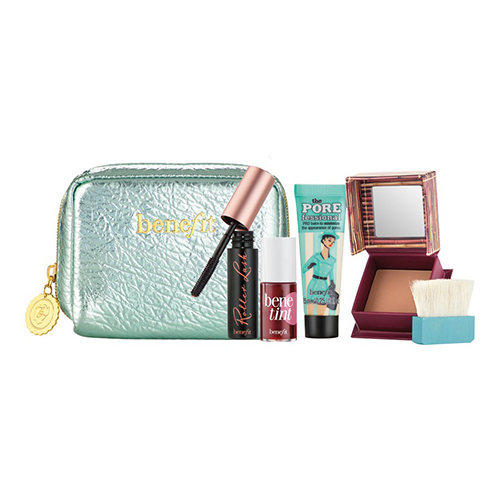Benefit Cosmetics Work Kit, Girl! Kit