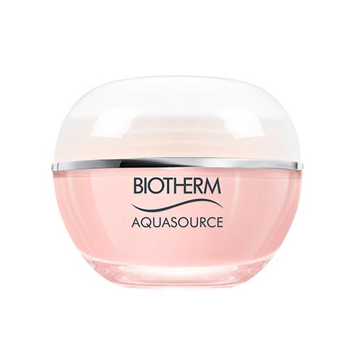 Biotherm Aquasource Rich Cream Dry Skin
