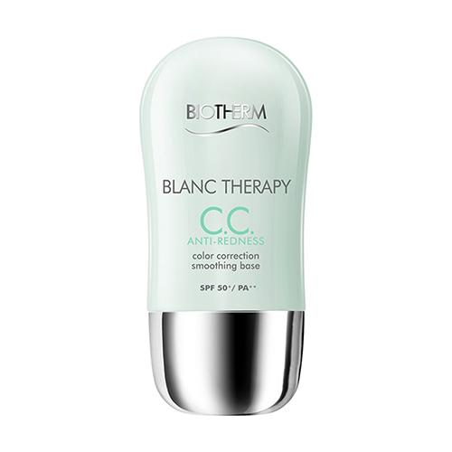 Biotherm Blanc Therapy CC Cream