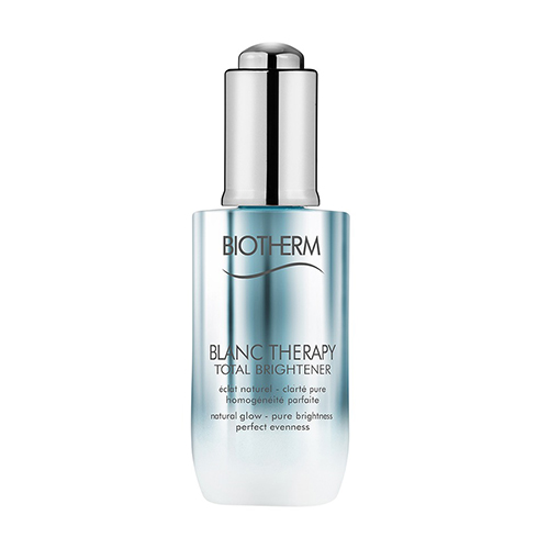 Biotherm Blanc Therapy Total Brightener