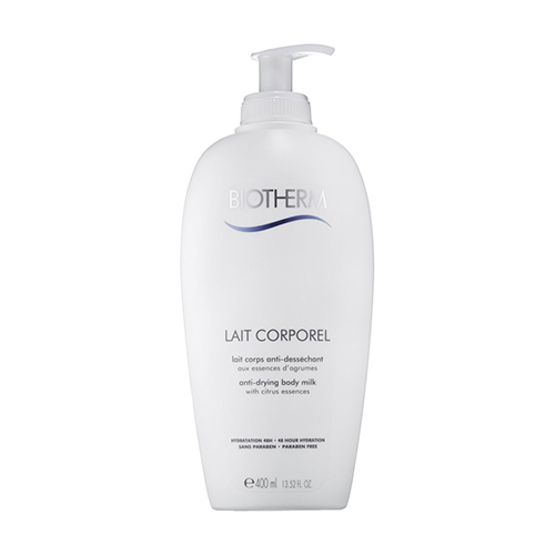 Biotherm Lait Corporel Body Milk