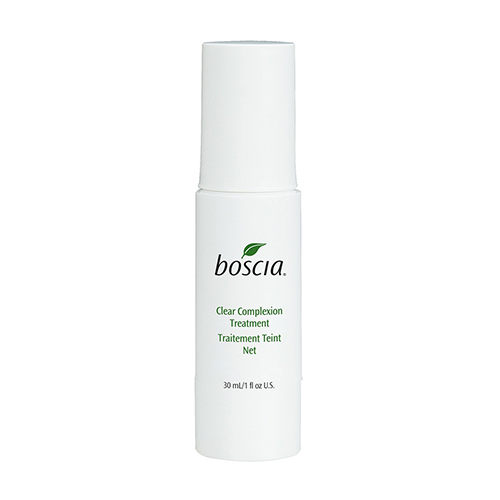 Boscia Clear Complexion Treatment