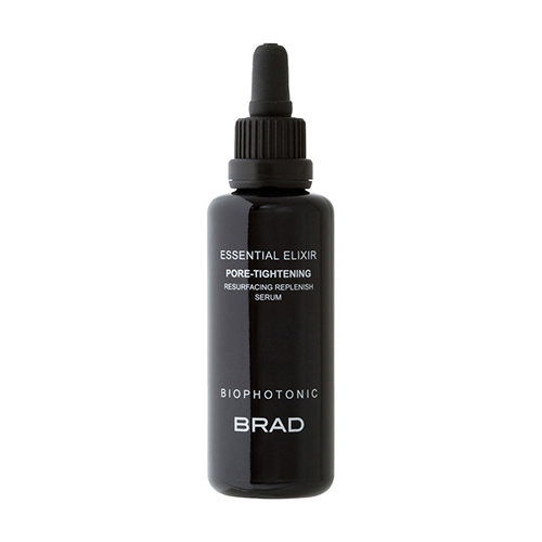 Brad Biophotonic Skin Care Essential Elixir