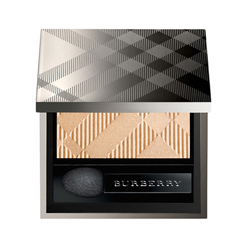 Burberry Beauty Eye Colour Wet And Dry Glow Shadow