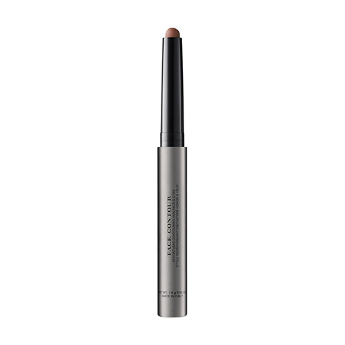Burberry Beauty Face Contour Pen