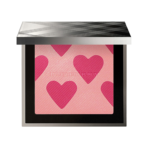 Burberry Beauty First Love Blush Palette