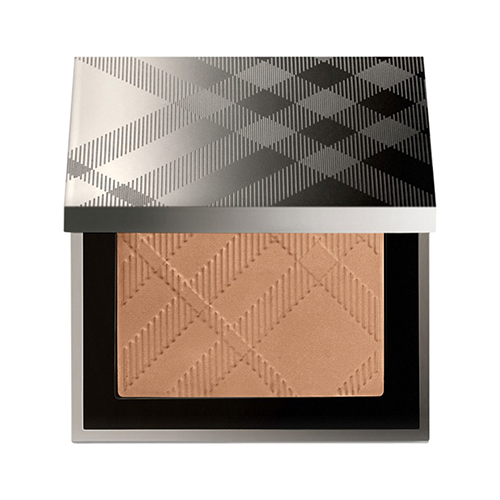 Burberry Beauty Warm Glow
