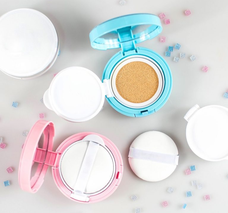 15 Bb Cream Cushion Foundations That Fit Singapore S Climate