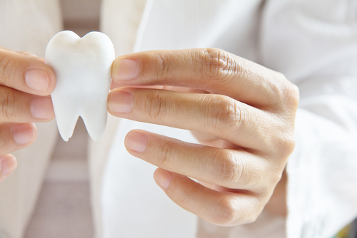 3 THINGS TO ASK BEFORE CHOOSING A DENTAL CLINIC IN SINGAPORE