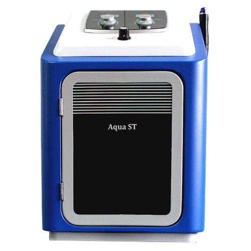 Aqua PT Dermalinfusion