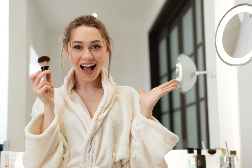 Brand Bloggers Rave about these Japanese Beauty Products