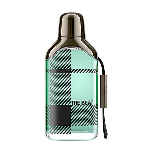Burberry Beauty The Beat Men EDT