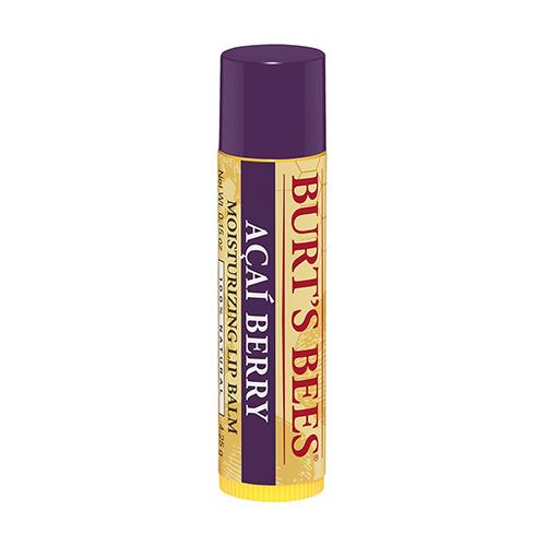 Burt's Bees Lip Balm (Valentine's Day Edition)