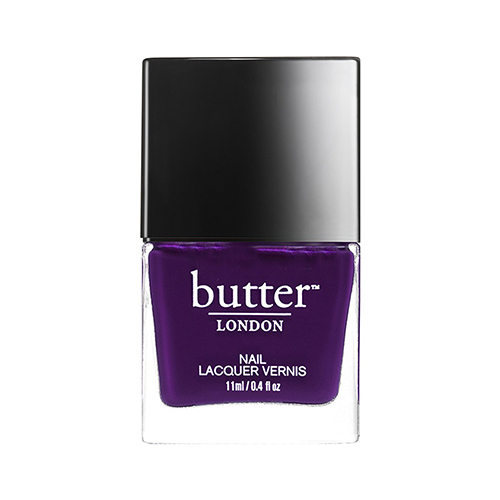 Butter London Trend Lacquer