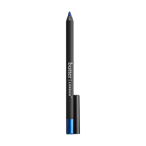 Butter London Wink Eyeliner Pencil