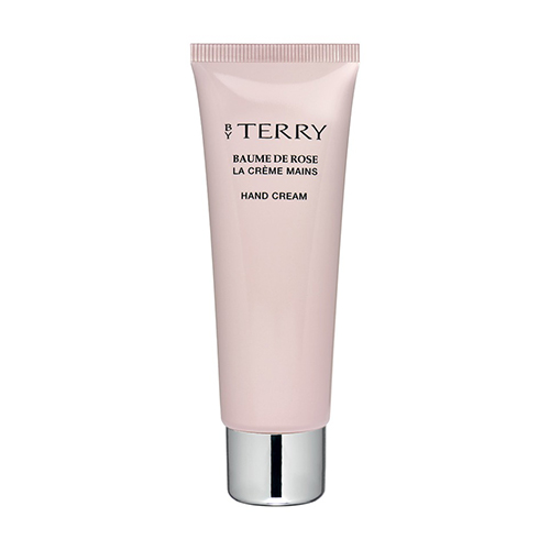 By Terry Baume De Rose Hand Cream