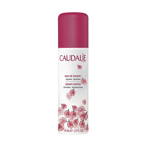 Caudalie Grape Water - Limited Edition 2017