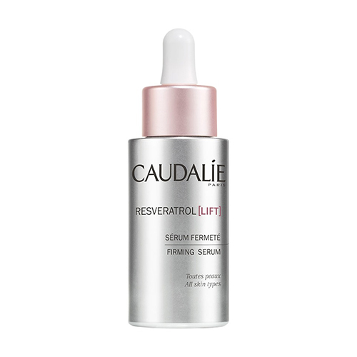Caudalie Resveratrol Firming Serum