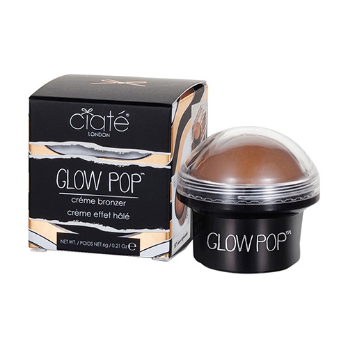 Ciate London Glow Pop