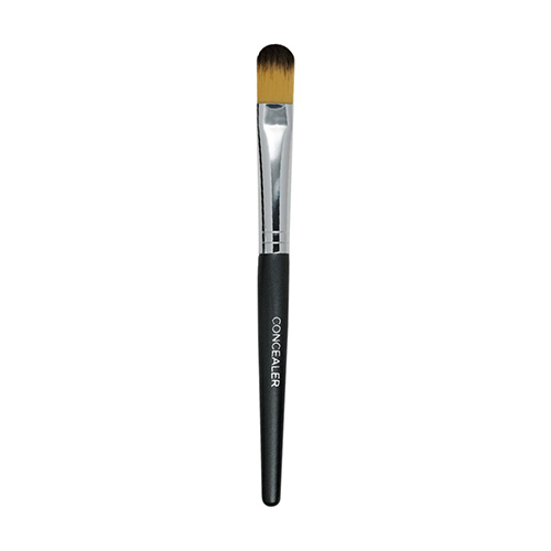Cover FX Concealer Brush