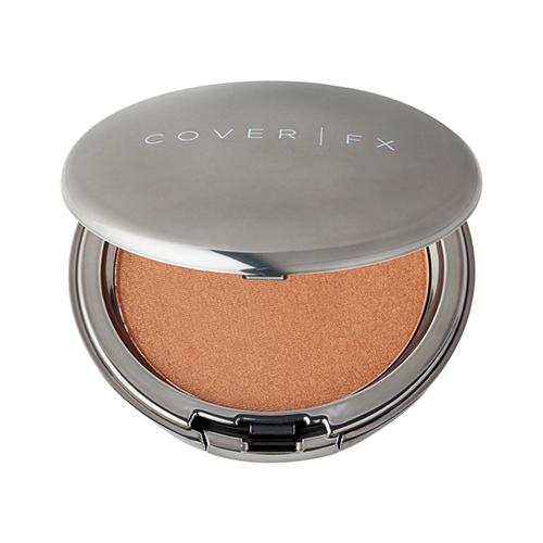 Cover FX Perfect Highlighting Powder