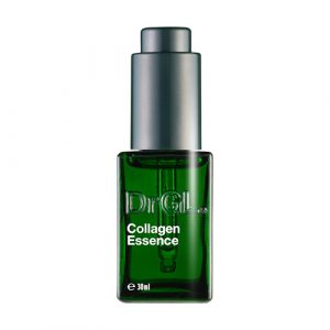 DRGL Collagen Essence