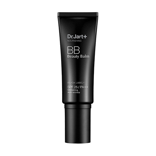 Dr. Jart+ Black Label Nourishing Beauty Balm SPF 30