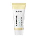 Dr. Jart+ Ceramidin Hand Cream