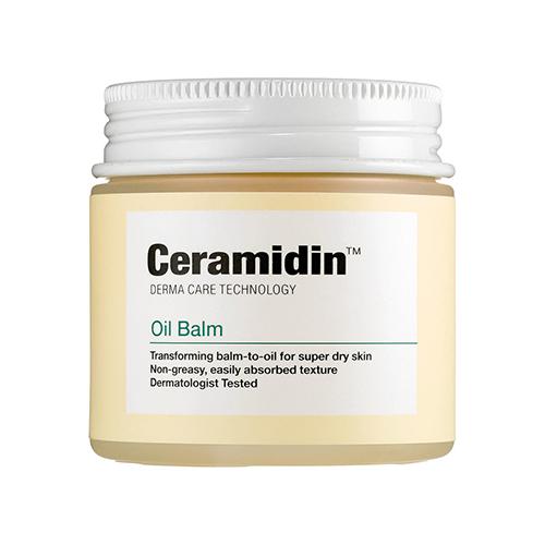 Dr. Jart+ Ceramidin Oil Balm