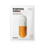 Dr. Jart+ Mask Micro Jet Brightening Solution