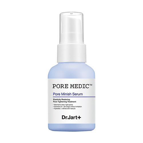 Dr. Jart+ PORE MEDIC Poreminish Serum