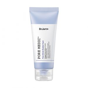 Dr. Jart+ Poremedic Pore Minish Bubble