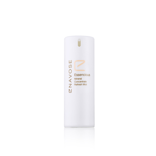 Evanose Mineral Concentrate Refresh Mist