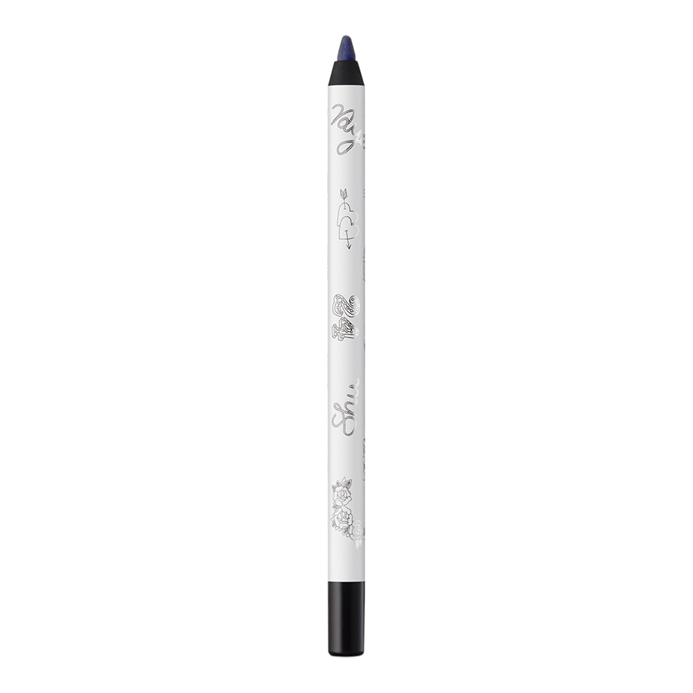 KYE Collection Drawing Pencil