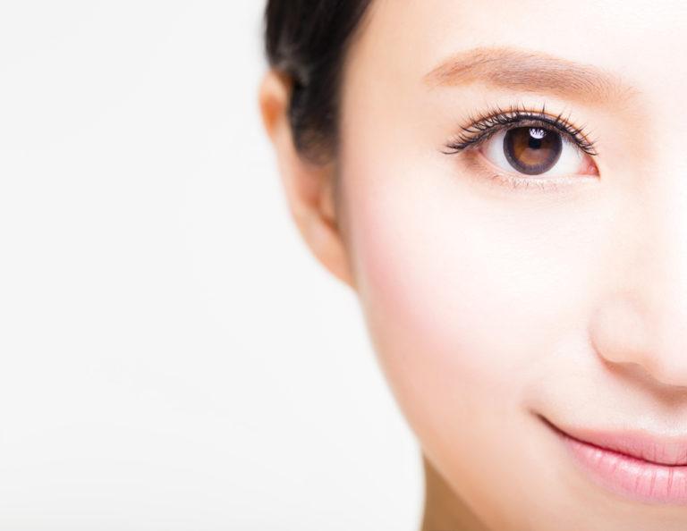 Tips on Eye Makeup