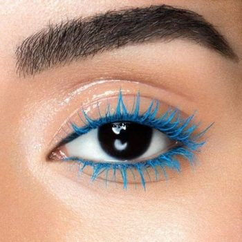 Urban-Decay-Double-Team-Special-Effect-Colored-Mascara-Promotion-350x350