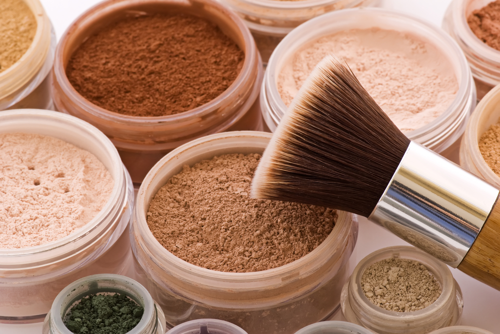 6 Holy Grail Mineral Makeup Products that's Worth Every Dollar