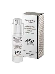 4VOO-Uber-Tech-Instant-Lift-Serum-for-sagging-and-wrinkled-skin-
