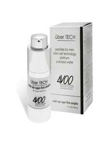 4VOO-Uber-Tech-Under-Eye-Superfirm-Complex-for-lines-around-eyes