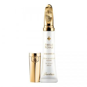 Abeille Royale - Gold Eyetech Eye Sculpt Serum