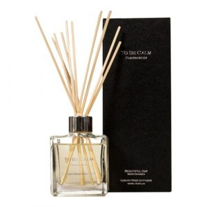 Beautiful Day - Reed Diffuser