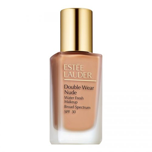 Double Wear Nude Water Fresh Makeup Broad Spectrum SPF 30 Foundation